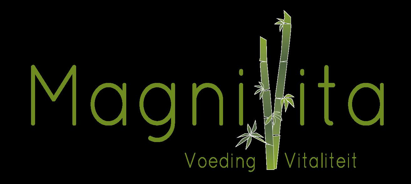 MagniVita voeding en vitaliteit